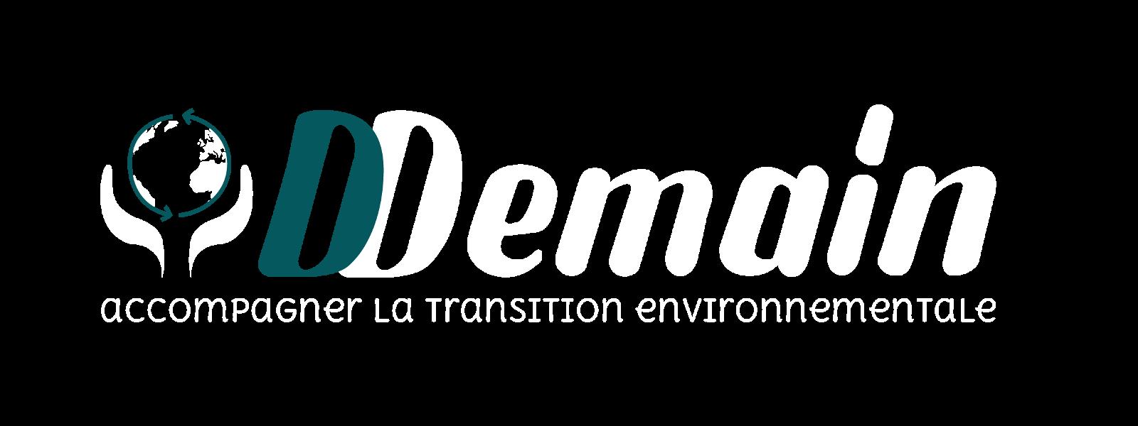 DDemain