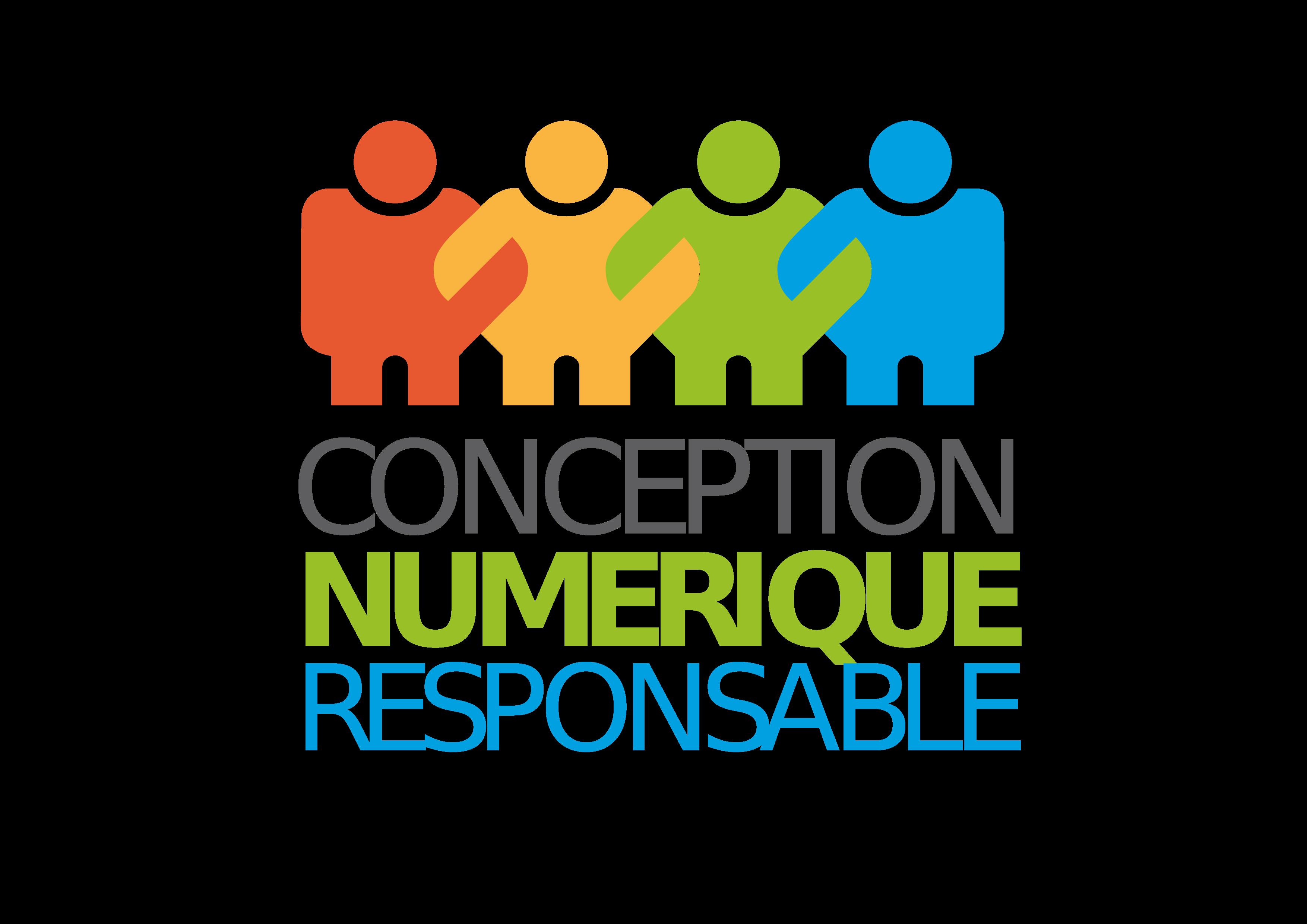 Collectif Conception Numérique Responsable