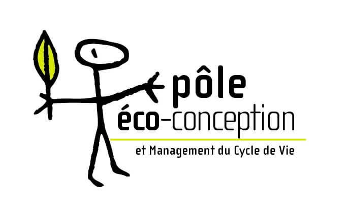 Pole Ecoconception