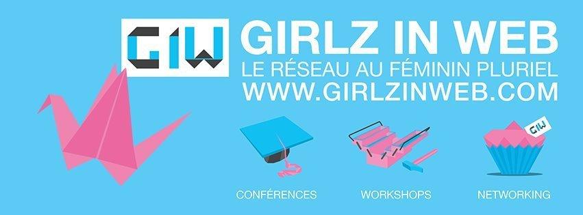 girlz-in-web-ddemain