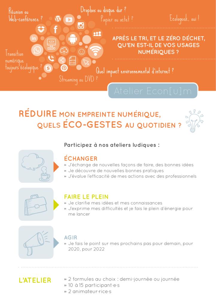 Econ[u]m_Atelier Ecogeste numérique